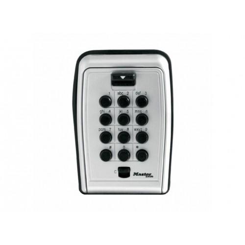 Master Lock 5403D (blister)