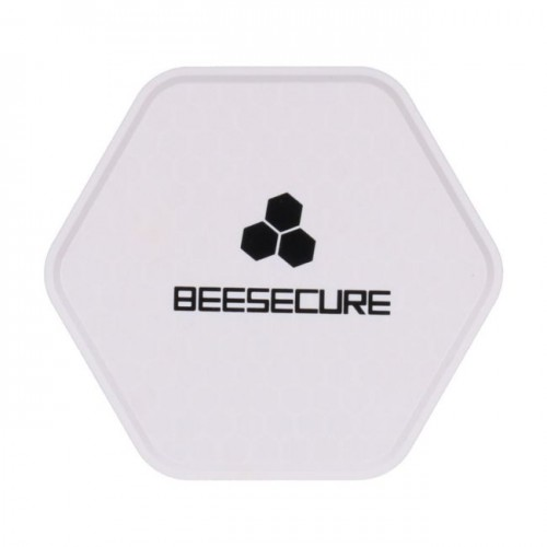 BEE-HUB basisstation