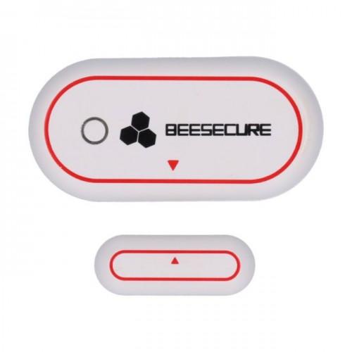 BEE-DWS deur- en raamsensor