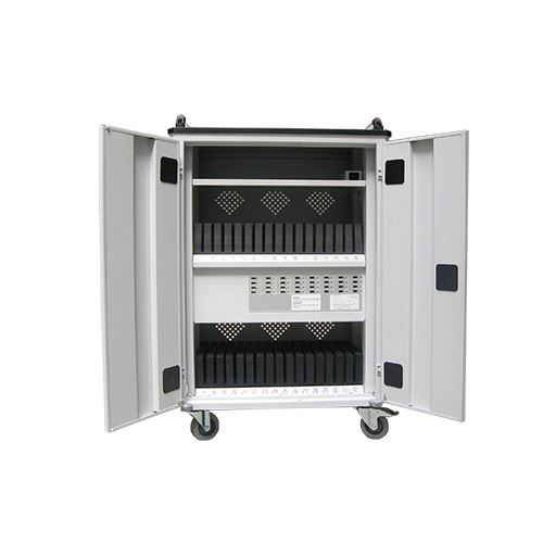 Filex LT laptop trolley 20