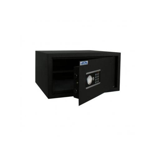 Laptopkluis Domestic laptopsafe DS 2650E
