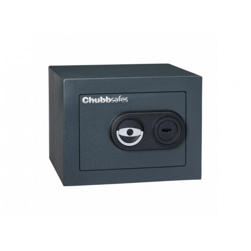 Chubbsafes Consul G0-15-KL