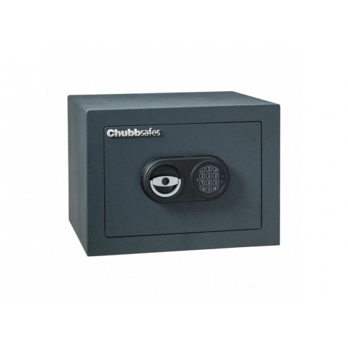 Chubbsafes Consul G1-25-EL