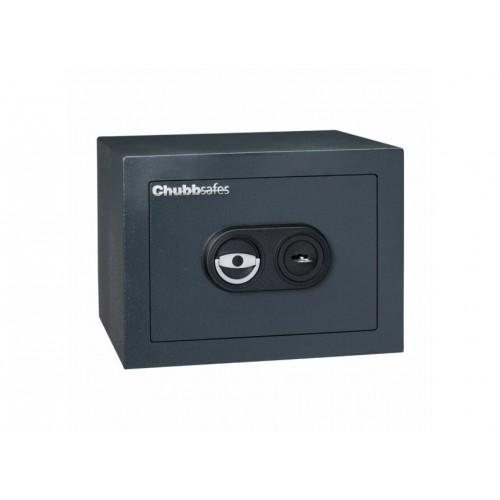 Chubbsafes Consul G1-25-KL