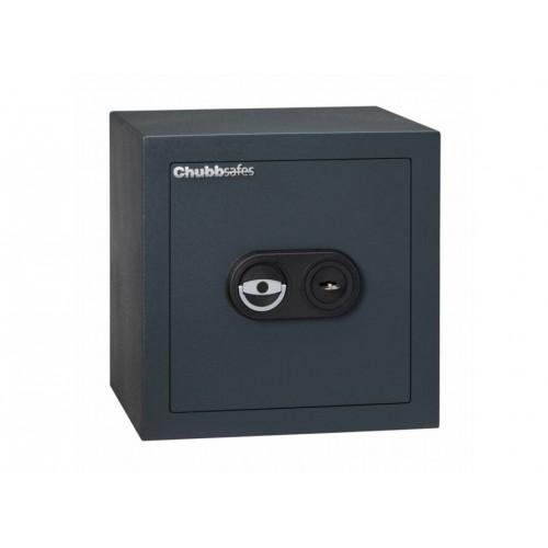 Chubbsafes Consul G0-50-KL