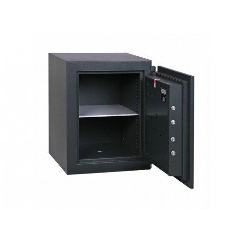 Chubbsafes Custodian G5-170-KL-KL