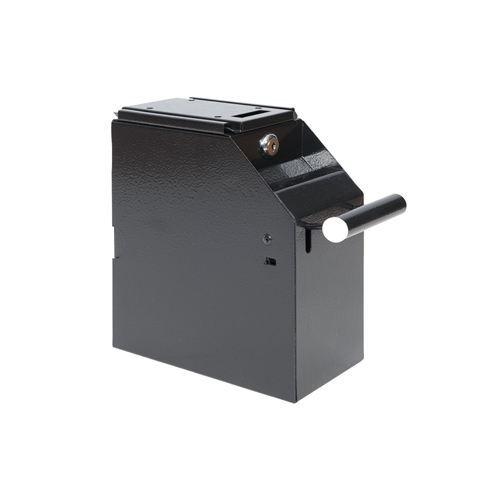 Filex DB Depositbox