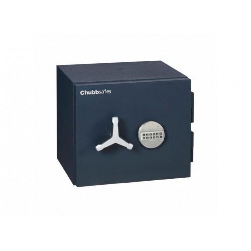 Chubbsafes DuoGuard G1-40-EL-60
