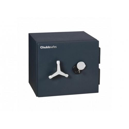 Chubbsafes DuoGuard G1-40-KL-60