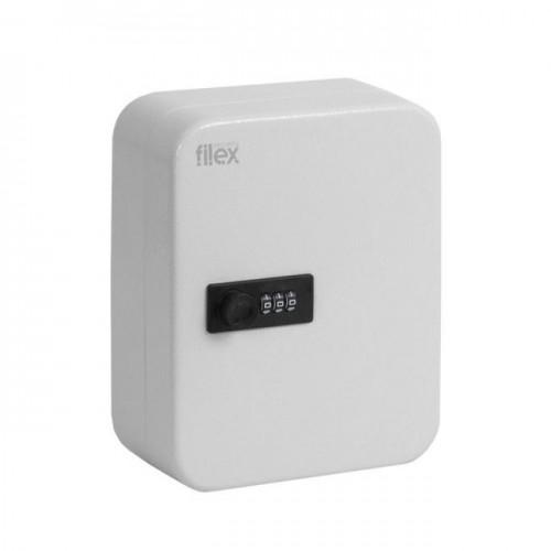 Filex KB Key Box 20 codeslot