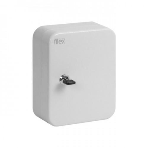 Filex KB Key Box 20