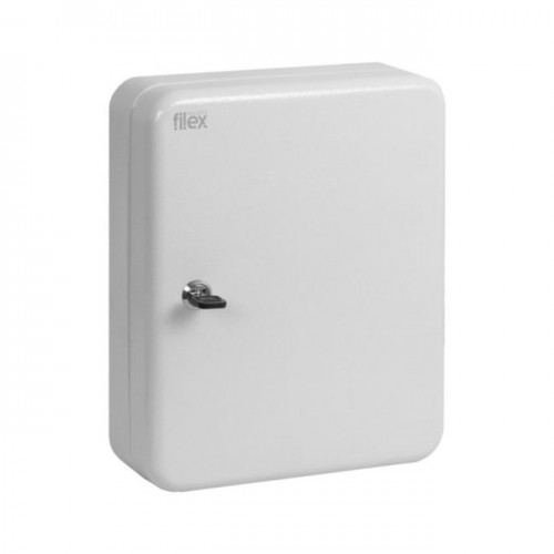 Filex KB Key Box 93