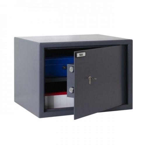 Filex SB-C Safe Box 3 cilinderslot