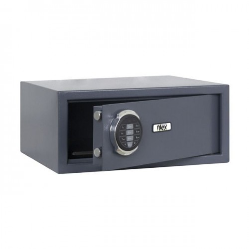 Filex SB Safe Box L elo