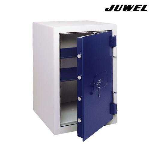 Juwel Avantgarde - 6452 sleutelslot