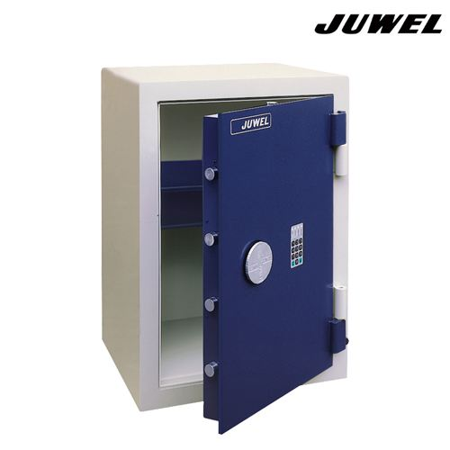 Juwel Avantgarde - 6554 elo slot