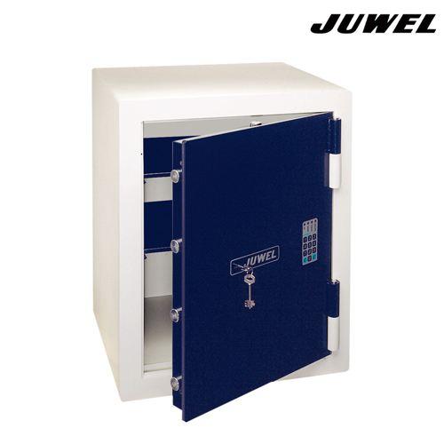 Juwel Avantgarde - 6643 elo en sleutel slot