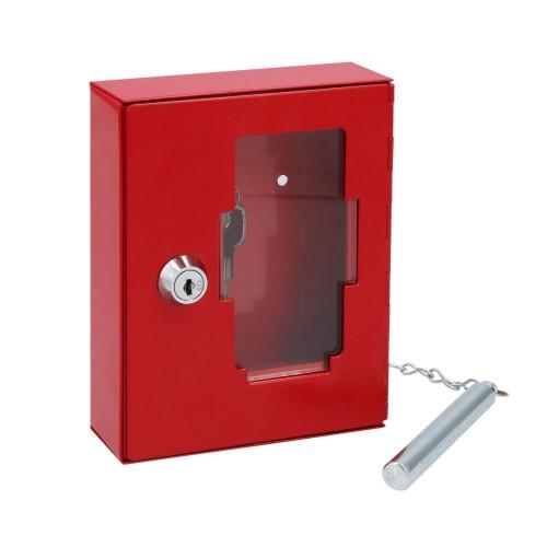 Filex KB Key Box noodsleutelkast