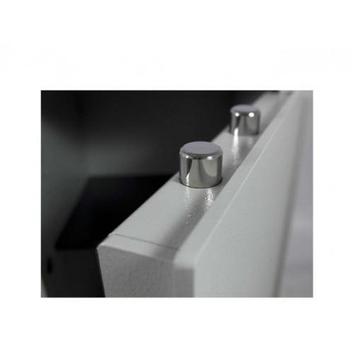 Sistec EM 3-D sleutel