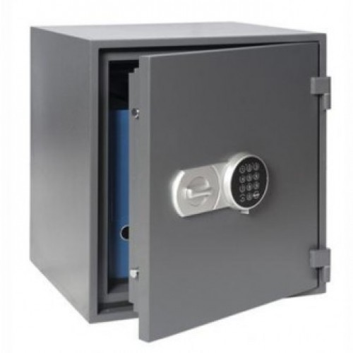 Salvus Torino 2 met 1 x Masterlockbox.