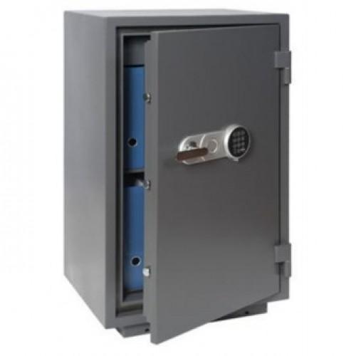 Salvus Torino 4 EL met gratis masterlock box 1200.