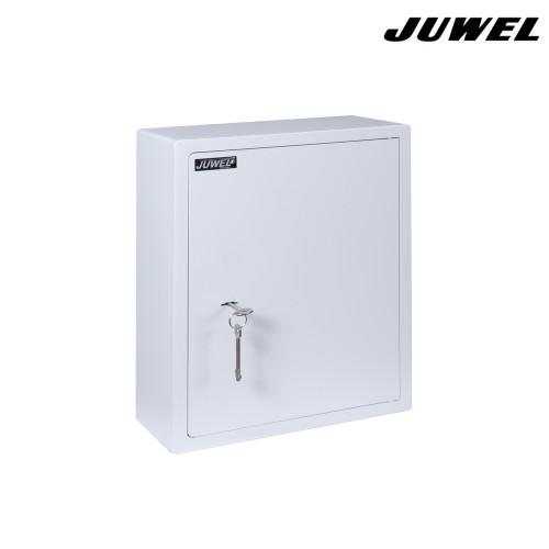 Juwel sleutelkluis 7061  - 40 haken dubbelbaard veiligheidsslot