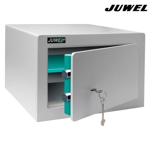 Juwel 7276