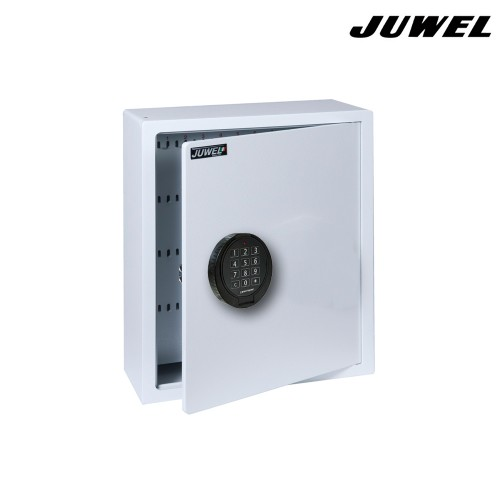 Juwel sleutelkluis 7972 - 120 haken elektronisch slot Basic
