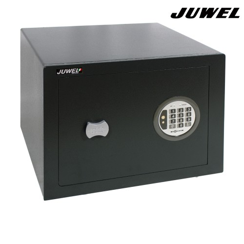 Juwel Elegance 6231 elo