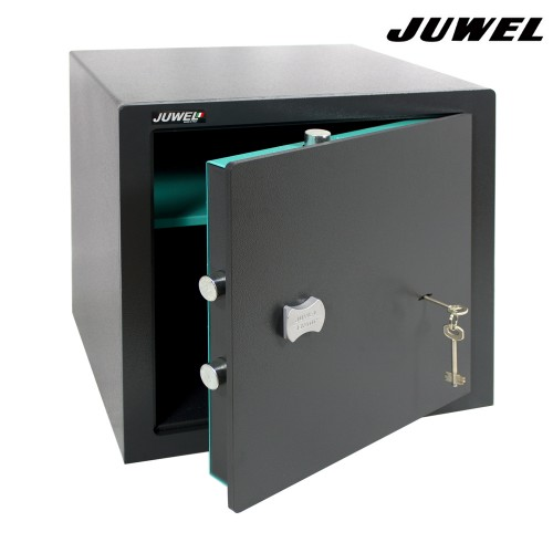 Juwel Elegance 6240