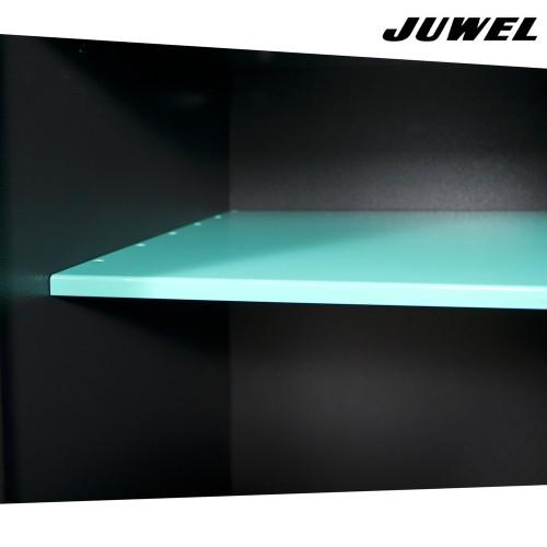 Juwel Elegance 6251 elo
