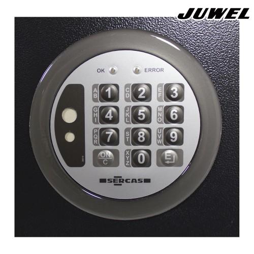 Juwel 7931 elo