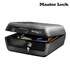 Master Lock documentenbox LCFW30100