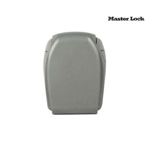 Master Lock 5415D (blister)