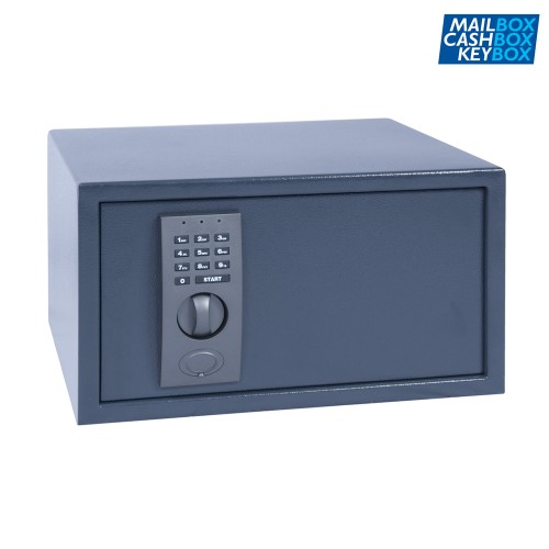 Safebox 3