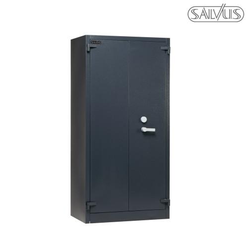 Salvus HS2/7016