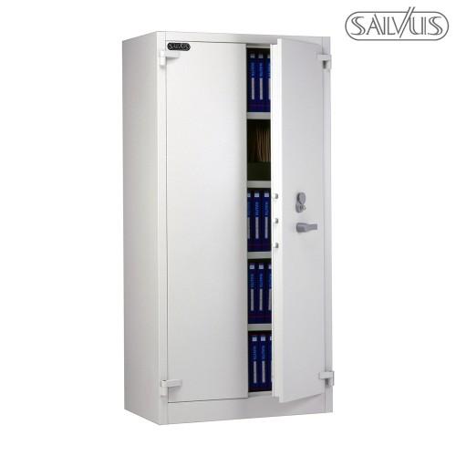Salvus HS2/9002