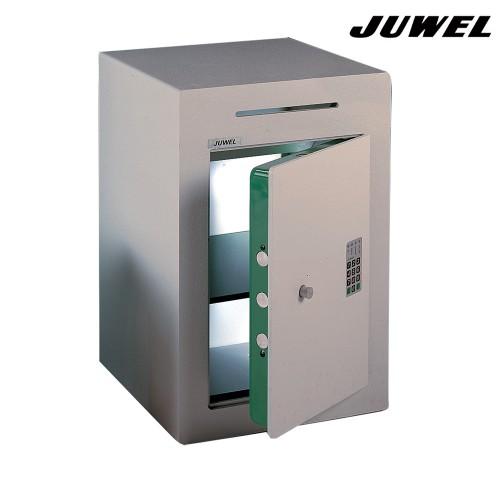 Juwel depositsafe 6874